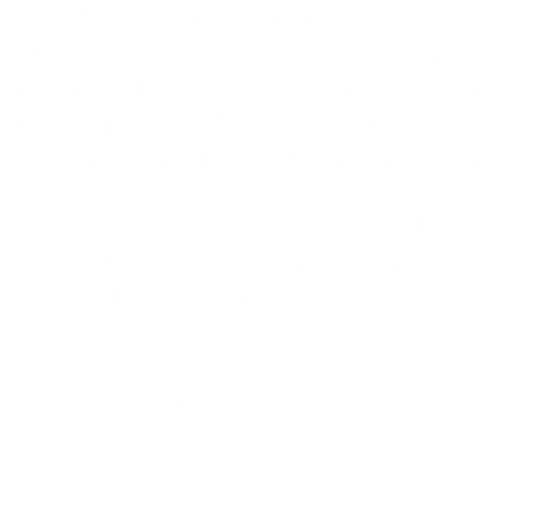 Raitan Films is a multi-media company that produces educational documentaries, creates African American centered comic books, and provides photography and videography services for weddings, special events, and promotionals. The company is owned and operated by D. Eric Harmon, a college educator who teaches African American literature and culture in Saint Paul, MN. For speaking engagements or film services, please call 612-578-7086